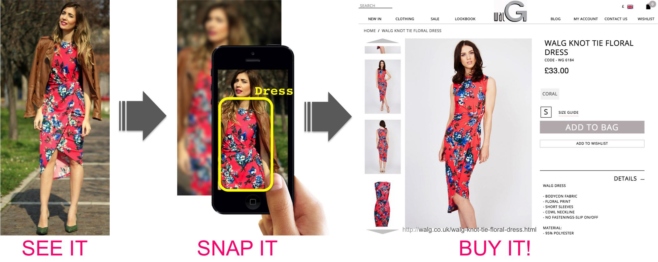 afc2e6093 Where to Buy It  Matching Street Clothing Photos in Online Shops